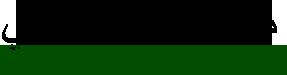 logo-aside